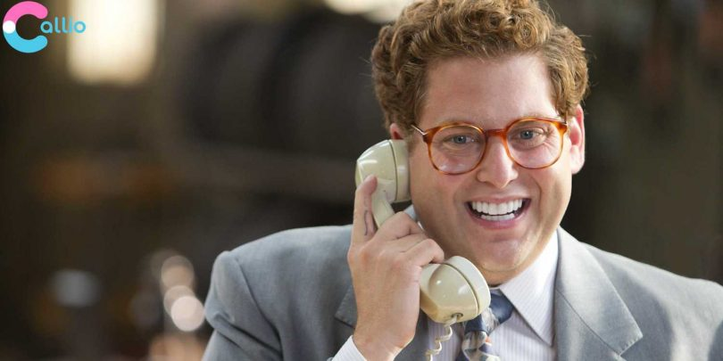 """""""Cold Calling"""" – Xử lý cuộc gọi chào hàng qua điện thoại bị từ chối với lý do """" Tôi không có thời gian"""""""