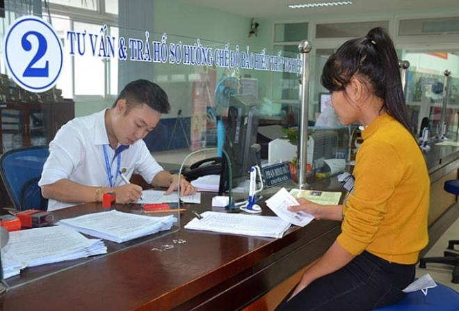 Nhiều doanh nghiệp hỗ trợ người lao động Đà Nẵng mất việc vì COVID-19