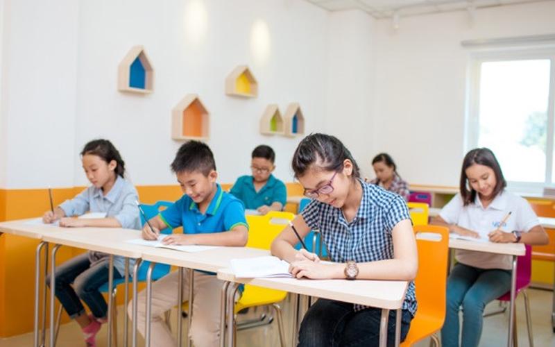 Call center trong lĩnh vực kinh doanh giáo dục