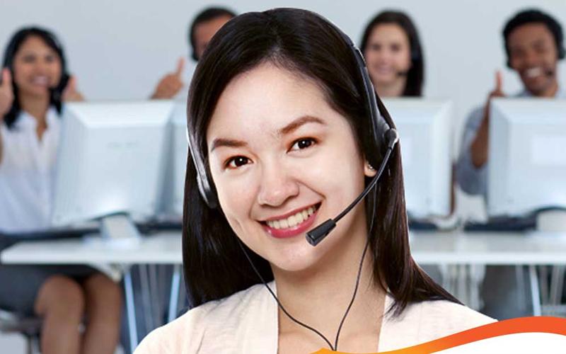 Kịch bản telesale giúp bạn chinh phục khách hàng