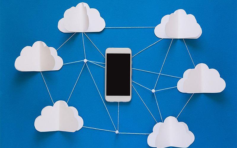 Tại sao cuộc hội thoại bán hàng đã bắt đầu được chuyển sang công nghệ điện toán đám mây từ năm 2020.