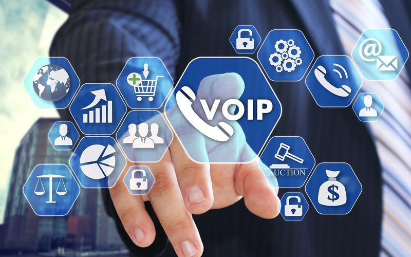 10 quan điểm sai lầm phổ biến về công nghệ VoIP