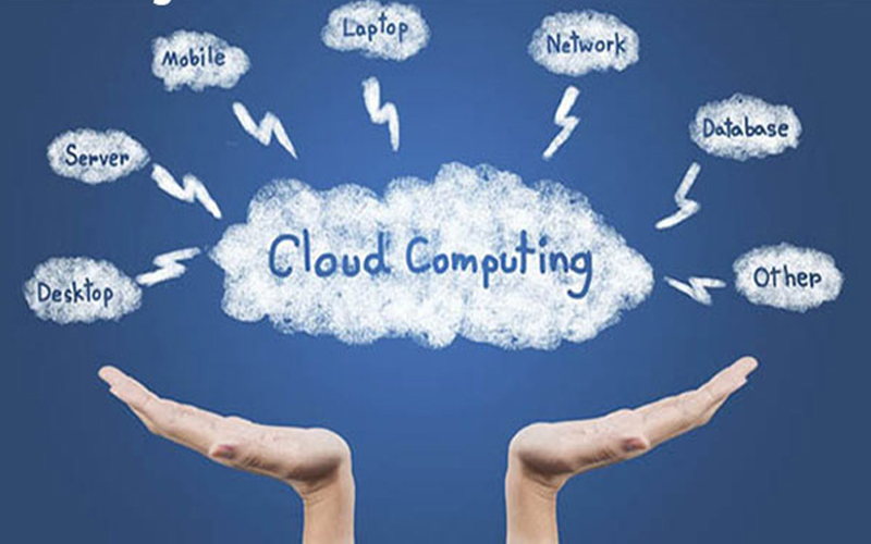 Điều cần biết về CRM trên nền tảng điện toán đám mây