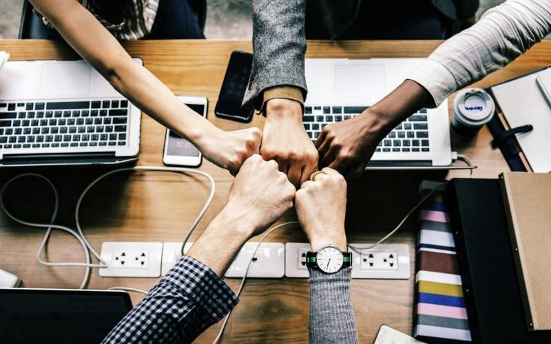 10 phương pháp cải thiện hiệu quả hoạt động team telesales