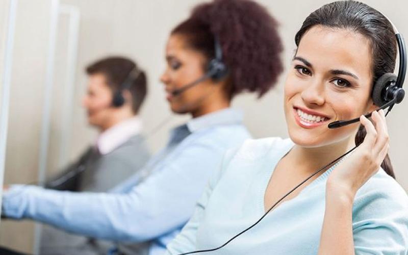 Các kỹ năng và phương pháp quan trọng trong chăm sóc khách hàng
