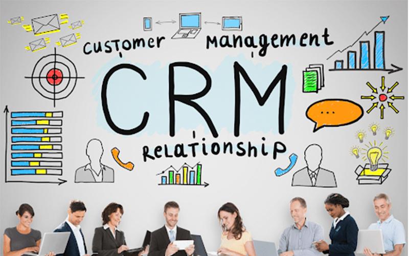 9 dấu hiệu nhận biết doanh nghiệp đang cần CRM (Phần 2)