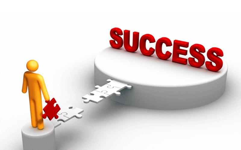 Chốt sale là gì? Phương pháp chốt sale hiệu quả dành cho nhân viên bán hàng (P3)