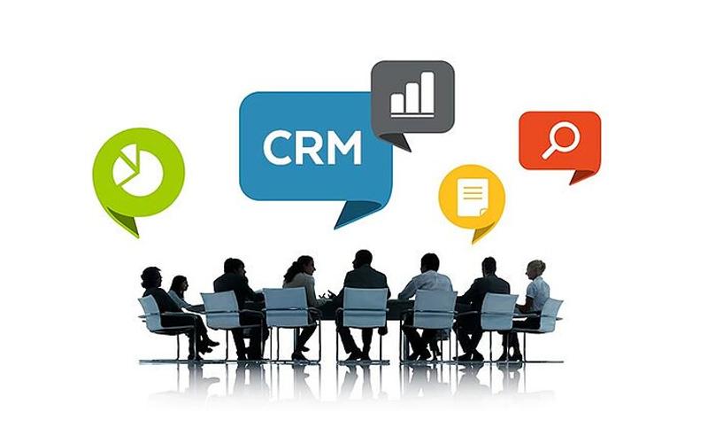 9 bước triển khai CRM thành công vô cùng đơn giản mà ai cũng làm được