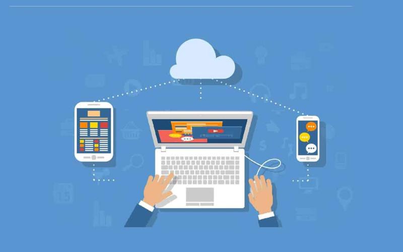 Cloud CRM là gì và sự đổi mới trong cách thức quản lý khách hàng