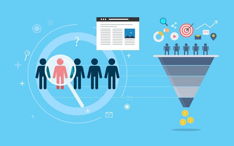 Khách hàng tiềm năng là gì và cách để tìm kiếm khách hàng tiềm năng?