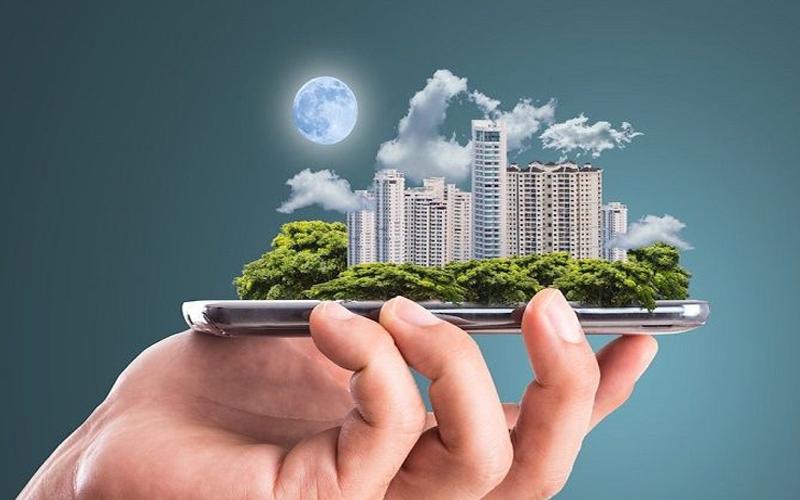 Quy trình CRM cho lĩnh vực bất động sản