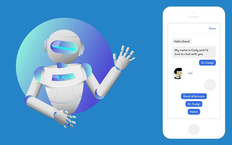 5 bí quyết lựa chọn Chatbot hàng đầu cho doanh nghiệp của bạn