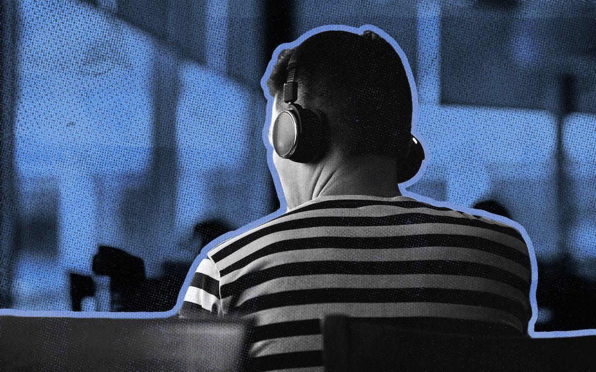 Cách sử dụng giám sát cuộc gọi: 9 tình huống để nghe, thì thầm hoặc chuyển một cuộc gọi bán hàng